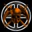 Psychomania Corporation