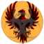 Veiled Phoenix Alliance