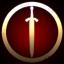 Espada Matara