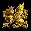 Golden Claw Associates