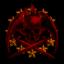 ReaperCorp