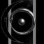 Oblivion's Pendulum
