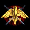 Couretian Militia