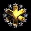 Tryhard Legion