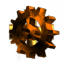 CretioCorp III