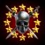 Interstellar Mining And Defense Corp.