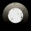 Moon Persence
