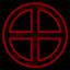 Fobetor Eto Corporation