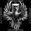 82nd Dread Korps