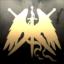Seraphim Avalon