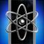 Vercius Space Corporation