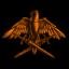 GoldenBoyzCorporation
