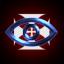Alpha Templars