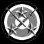 Angra Seum Corporation
