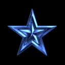 STAR-Holdings