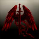 UAC Weyland Corporation
