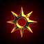 Legion of Pandora