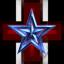 FreedomStar Inc.