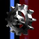 Hugbox Heavy Industries Inc.