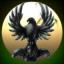 Black Eagle5