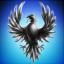 HC - Phoenix Industries