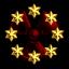 Nuclear Pod jockeys