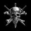 Black Listed Task Force
