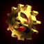 Golden Gear Industries