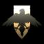 Blackbird Security Networks