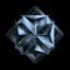 Diamond Heist Industrial Technologies