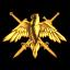 1st Gallente Colonial Militia
