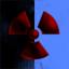 Pandemic State