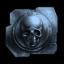 Vangors DeathRaven