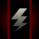 Black Lance Division.