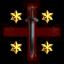Red Cross of Constantine