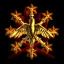 Heavenly Phoenix Rubicon 7