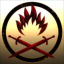 Pyroclastic Enterprises
