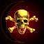 The Pirateship