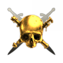 Legion Of Tor