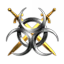 HC - Darkblade Tech