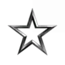 Star Foundation