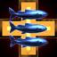 Genesis Peace Fleet