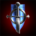 The Lancers Guild