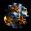 3DCGMODELR