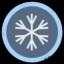 Amarr Ice Company