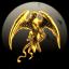 Dark-Golden-Man007