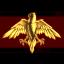 Infernal Armada Collegia