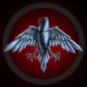 House of Corvus