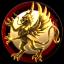 Stratos Legion Corp