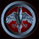 Eagle Ring Industries